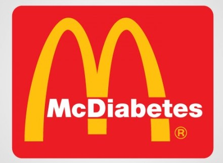 mc diabetes