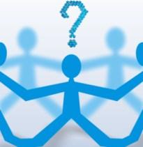 preguntas redes sociales