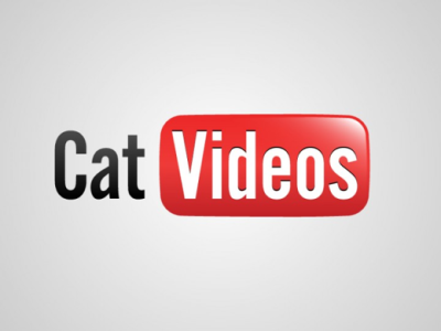 youtube cat videos