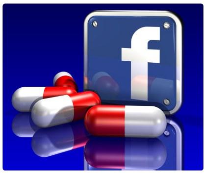 adiccion facebook señales