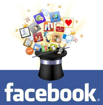 facebook nuevas opciones funcionalidades