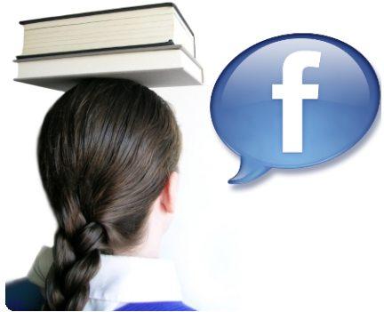 netiquette comentario facebook