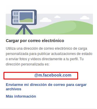 Correo-movil-de-Facebook