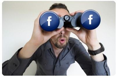facebook stalker chiki