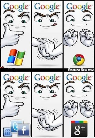 google humor redes sociales facebook