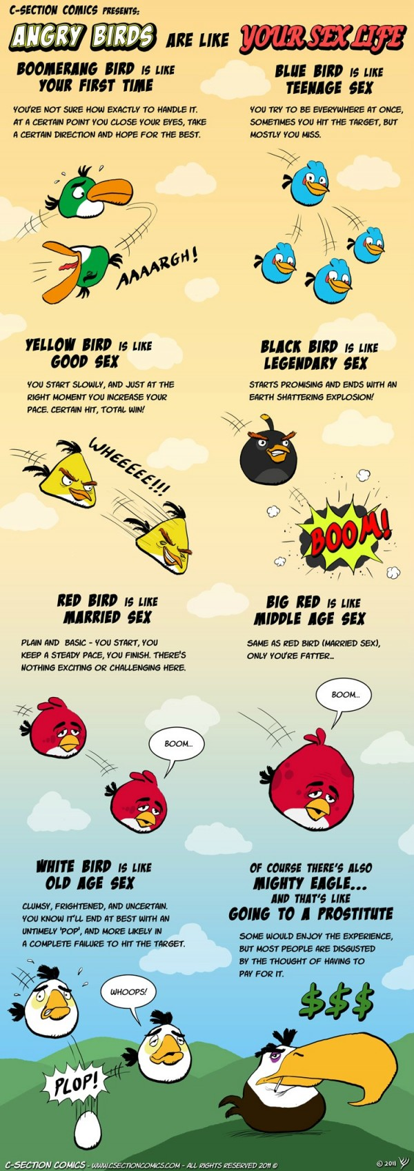 angry-birds-vida-sexual