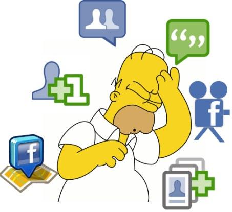 errores facebook seguridad privacidad