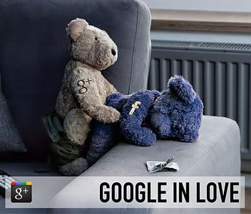 google plus facebook versus ventajas