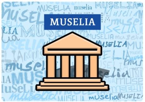 museos en linea muselia
