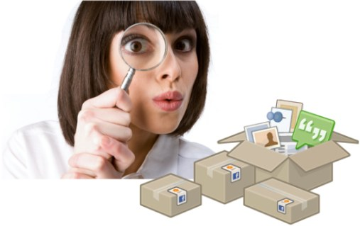 padres facebook espiar monitorear
