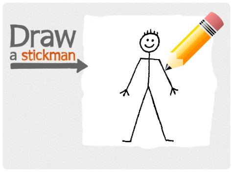 entretenimiento dibujar aplicacion web