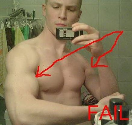 photoshop fail (1)