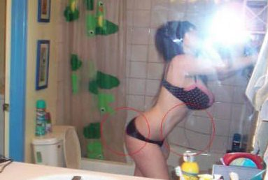 photoshop fail (5)