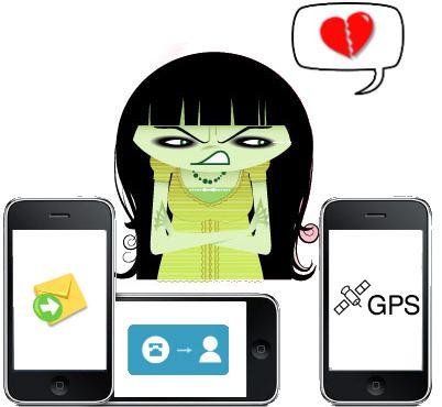 boyfriend tracker aplicacion espiar moviles