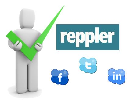 reputacion en linea reppler facebook