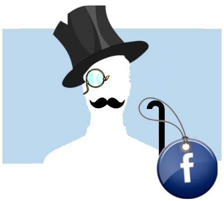 netiquette facebook etiqueta usuarios tips fotos