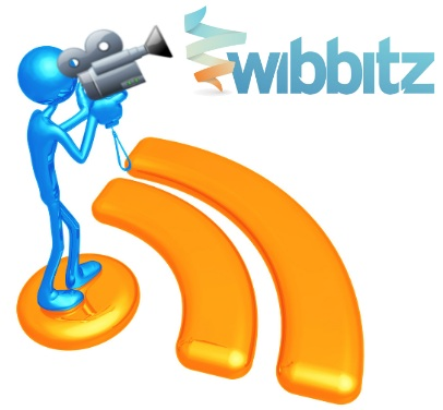 wibbitz video aplicacion web