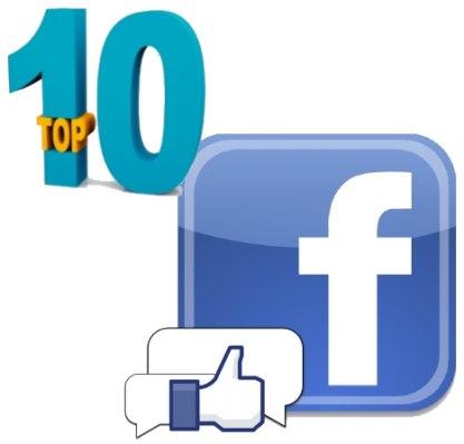 mas popular facebook 2011 estado usuarios