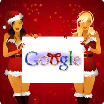 Navidad vs Porno: Estadísticas de búsquedas en Internet