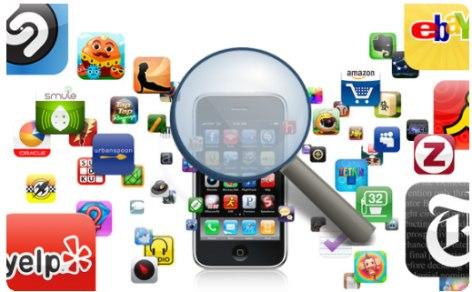 smartphone telefono movil tecnologia popularidad estudio