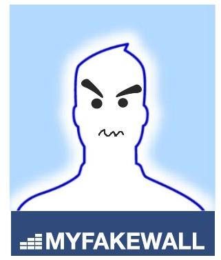 aplicacion crear timeline falso perfil facebook myfakewall