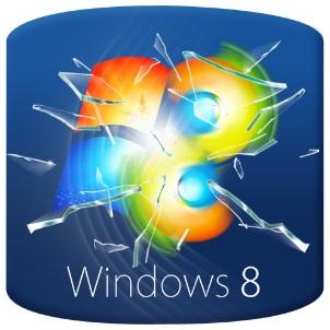 windows 8 funciones infografia