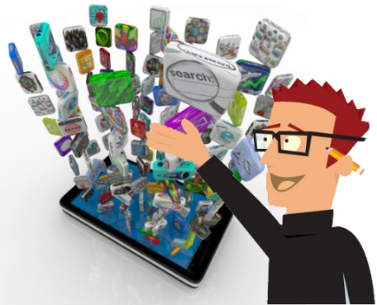aplicaciones web movil convertir pagina gratis