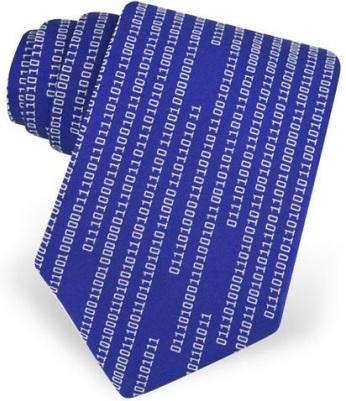 corbata ties suck