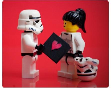 regalos comprar san valentin geek
