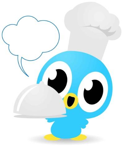 twitter tweet chico