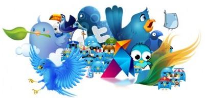 twitter tweets estudio