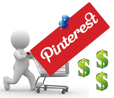 pinterest comercio tips usuarios que es