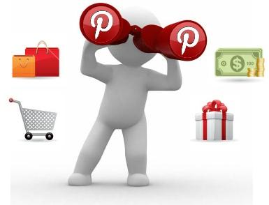 buscar productos comprar en linea pinterest