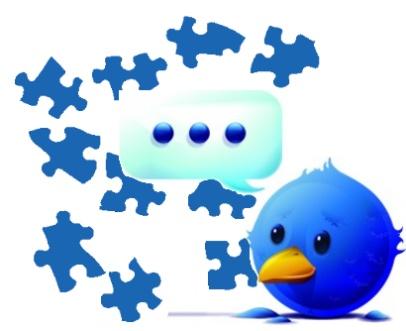 comportamiento twitter usuarios conducta