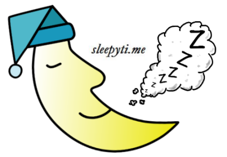 sleepyti.me aplicacion productividad incrementar tips