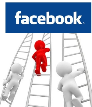 Facebook recursos marketing digital redes sociales