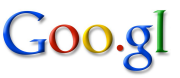 Googl-logo