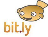 bitly-logo79