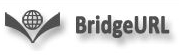 bridge url