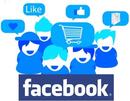 facebook marketing digital redes sociales tips recursos