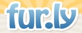 furly logo