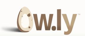 owly_logo