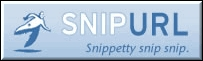 snipurl-logo