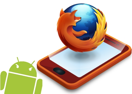 mozilla firefox os sistema operativo movil celulares smartphone