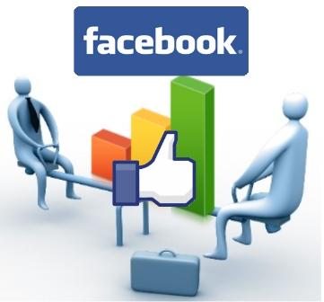 estadisticas facebook fans pagina usuarios