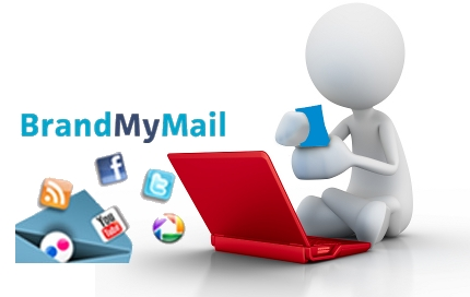 email mail correo electronico gmail app firma