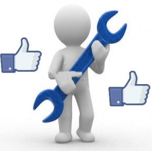 facebook fixer social extension cambios