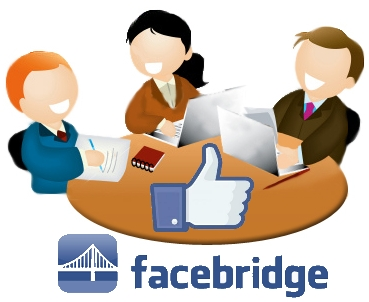 web proxy facebook aplicacion tips trucos