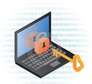 seguridad informacion aplicaciones