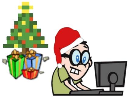 regalos geek navidad ideas tecnologia regalos originales para el
